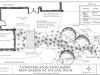 Rain Garden Design Plan