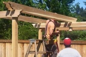 Landscape Builder Jobs